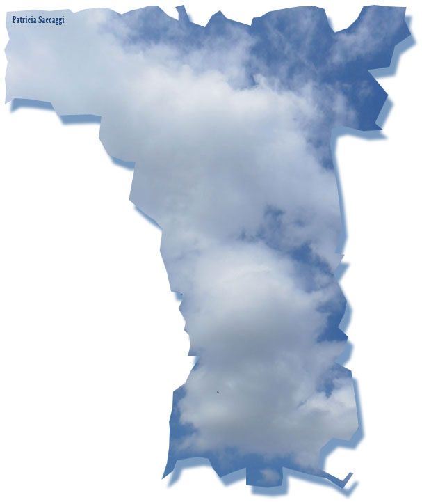 Entonnoir de nuages
