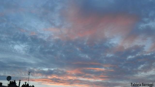 Layette du ciel