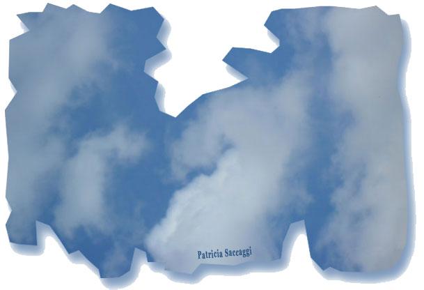 Poumons du ciel