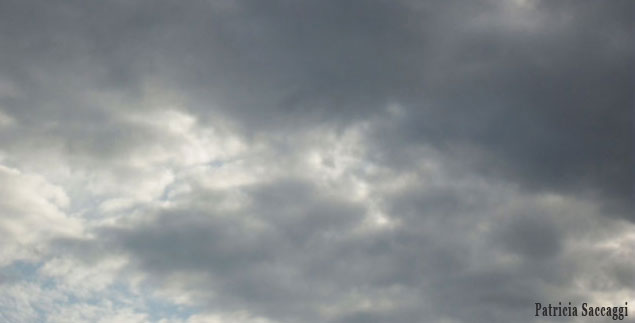 Camaïeu du ciel