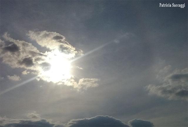 Oreilles du ciel