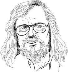 Didier Raoult, professeur de microbiologie et spécialiste des maladies infectieuses.